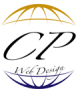 Chosen Professional Web Design
